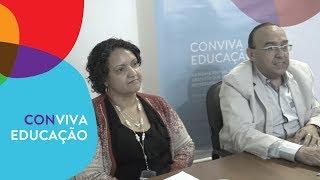 Videoconferência - Programa Novo Mais Educação