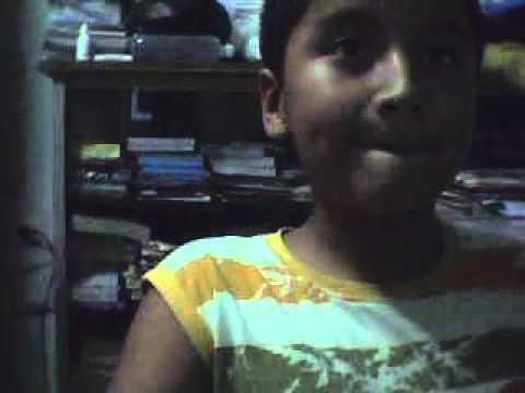 Ver Videos De Levantando Falda A Tia Dormida Descargar Youtube