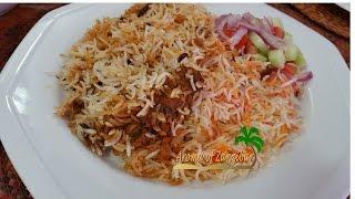 Ingredients: Kwa kiasi watu 6-8 For marination 5 lb vipande vya miguu na mapaja 12 pcs au kuku mzima alokatwa Vijiko vikubwa 3 mtindi mzito Vijiko vikubwa 4 ...