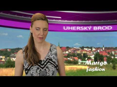 TVS: Uherský Brod 7. 4. 2017