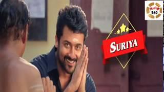 Video Thaanaa Serndha Koottam Movie review| Suriya | TSK Movie review | Tamil Talkies MP3, 3GP, MP4, WEBM, AVI, FLV April 2018