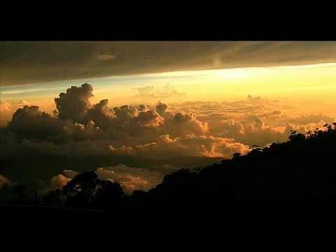 Andy Tau - Passport (Original Mix)  [2012]