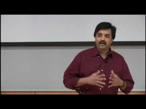 Subsistence - Madhu Viswanathan's research programs are in two areas; measurement and research methodology, and literacy, poverty, and subsistence marketplace behaviors. H...