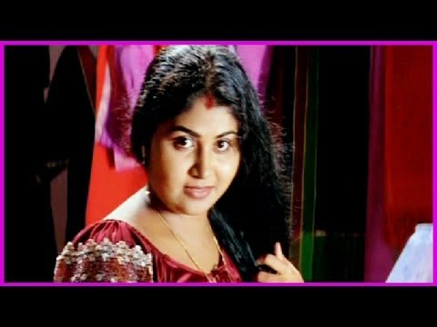 full length movies - Raghavan - Latest Tamil Full Length Movie - 2013 - Suresh Gopi ,Manya Part -7 Subscribe For More Telugu Movies: http://goo.gl/3aDLTs Like us on Facebook: https://www.facebook.com/rosetelugumovie1...