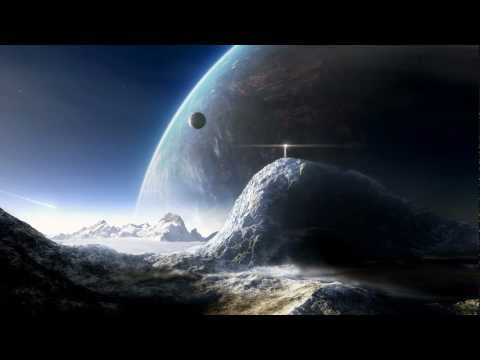 2 Hour – Epic Music Collection Mix Vol 4