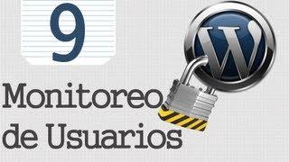 En esta curso encontraras temas dedicados a mejorar la seguridad en un sitio de WordPress, ya sea mediante el uso de plugins o trucos.