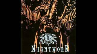 Download Lagu Diabolical Masquerade : Nightwork (Full Album) 1998 Mp3