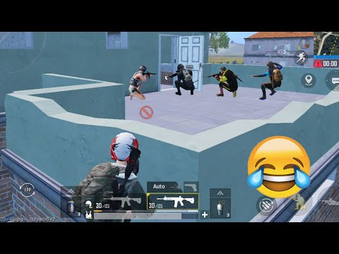 Best Trolling Moments Of Slasher Gaming 😂🤣 | PUBG MOBILE FUNNY MOMENTS