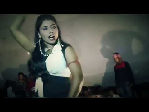 Video Makaiya Me Raja Ji - मकईया में राजा जी - Darar - Bhojpuri Hot Songs HD download in MP3, 3GP, MP4, WEBM, AVI, FLV January 2017