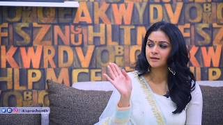 "Video "" Vignesh Shivn is my bro "" a fun convo with Keerthy Suresh MP3, 3GP, MP4, WEBM, AVI, FLV Januari 2018"
