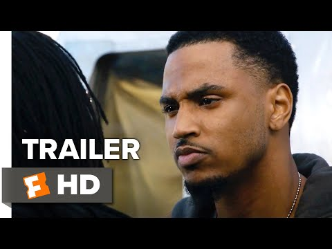Blood Brother Trailer #1 (2018)   Movieclips Indie