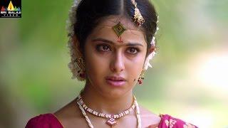 Video Uyyala Jampala Movie Climax Scene | Raj Tarun, Avika Gor | Sri Balaji Video MP3, 3GP, MP4, WEBM, AVI, FLV Maret 2018