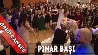 Pınar Başı - Canses Düğün Organizasyonu