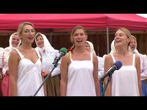 TVS: Zlínský kraj 22. 8. 2017