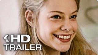 Nonton Lucky Loser Trailer German Deutsch  2017  Film Subtitle Indonesia Streaming Movie Download