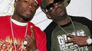 50 Cent & Tony Yayo - Freestyle (Classic) (Birth Of G Unit Mixtape)