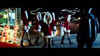 Nonton Silent Night 2012 Film Subtitle Indonesia Streaming Movie Download
