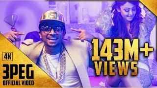 Video 3 PEG - Kannada Rapper Chandan Shetty   Aindrita Ray   ft.Vijeth (4K) MP3, 3GP, MP4, WEBM, AVI, FLV Januari 2018