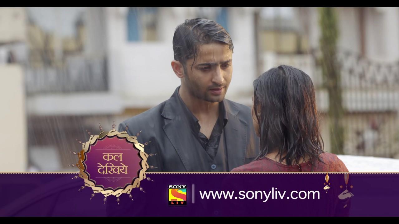 Kuch Rang Pyar Ke Aise Bhi – कुछ रंग प्यार के ऐसे भी – Episode 372 – Coming Up Next