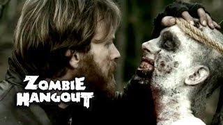 Nonton Zombie Trailer   Exit Humanity Trailer   2  2011  Zombie Hangout Film Subtitle Indonesia Streaming Movie Download