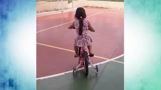 Susto: menina de 6 anos leva choque ao encostar em alambrado em Sorocaba