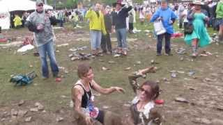 Nonton Kentucky Derby 2013 Mud Wrestling Film Subtitle Indonesia Streaming Movie Download