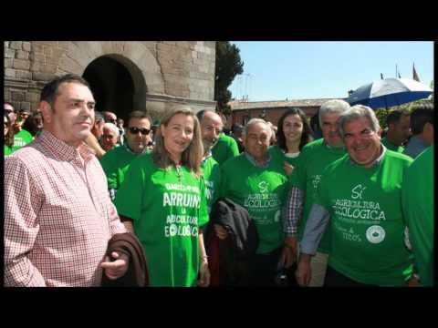 """Merino: """"Page es una ruina para la agricultura y ganadería de Castilla-La Mancha"""""""