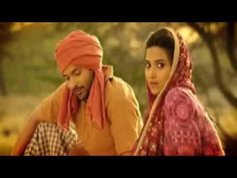 Angrej 2015 Online Punjabi Movie Free Streaming