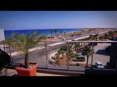 Как купить недвижимость на Северном Кипре от застройщика Ноянлар