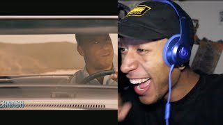 Nonton I pulled up to a red light, boy sings unwritten (Fast And Furious Version) REACTION!!! Film Subtitle Indonesia Streaming Movie Download
