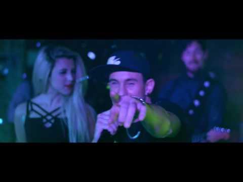 VIDEO PROMO 2017