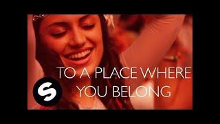 Video Fedde Le Grand vs Ian Carey - Keep On Rising (Official Music Video) MP3, 3GP, MP4, WEBM, AVI, FLV Oktober 2017