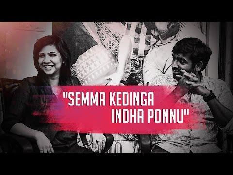 Semma-KEDInga-indha-ponnu-12-03-2016