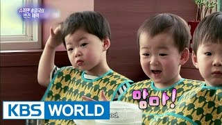 Entertainment Weekly |연예가중계 - Sungmin, Miranda Kerr, Song Ilkook (2014.11.01)