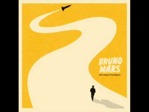 10. The Other Side - Bruno Mars ft. Cee Lo Green & B.O.B [Lyrics]