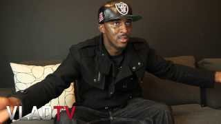 Daylyt Says Gucci Mane Would Be The One to Beat Game