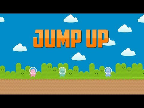 Video of Jump Up