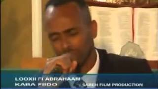Kaba Fido    Looxii Fi Abrahaam   YouTube 360p