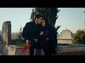 Hayat & Murat // Talk To Me