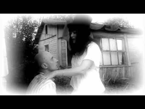 Шмели - Лечебница (2011) (HD 720)