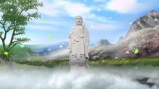 Quê Hương Cực Lạc - ca sĩ Hoàng Duy
