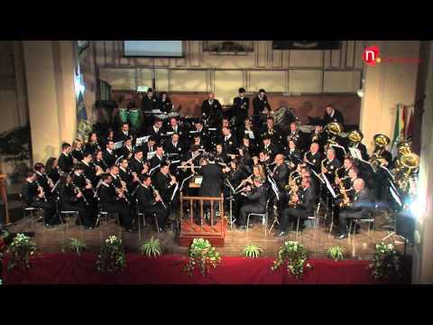 Himno V Centenario I Vuelta al Mundo
