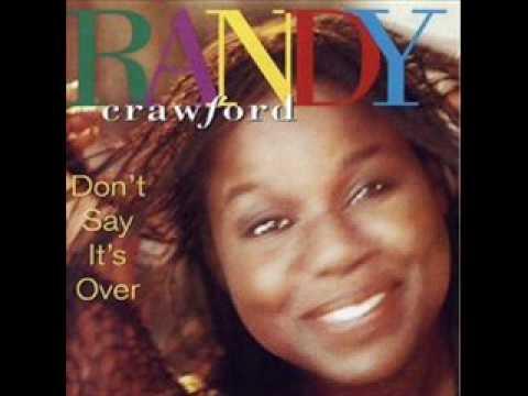 Tekst piosenki Randy Crawford - Can We Bring It Back po polsku