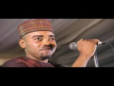 SEE HOW SAOTI AREWA RECOMMEND ALAO MALAIKA AS QIBLA OF FUJI MUSIC INDUSTRY WITH JAFO AUTHORITY