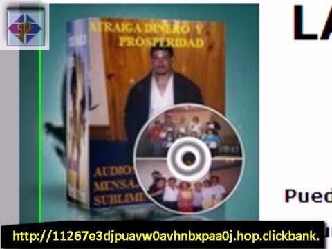 PROGRAMACION MENTAL CON MUSICA -PROGRAMACION MENTAL POSITIVA