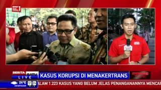 Video Muhaimin Iskandar Diperiksa Kasus Dugaan Pemerasan MP3, 3GP, MP4, WEBM, AVI, FLV September 2018