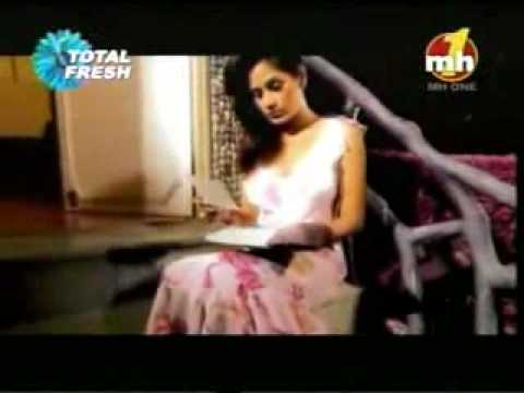 Video Sad song - Sanu Teriyan Loran Ne... download in MP3, 3GP, MP4, WEBM, AVI, FLV January 2017