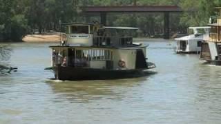 Echuca Australia  city images : Echuca Victoria Australia