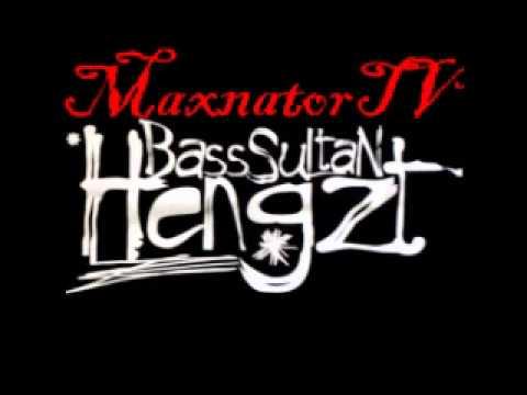 Bass Sultan Hengst- Zeig dich ganz offiziell video