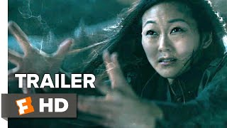 Stray Trailer #1 (2019) | Movieclips Indie by Movieclips Film Festivals & Indie Films
